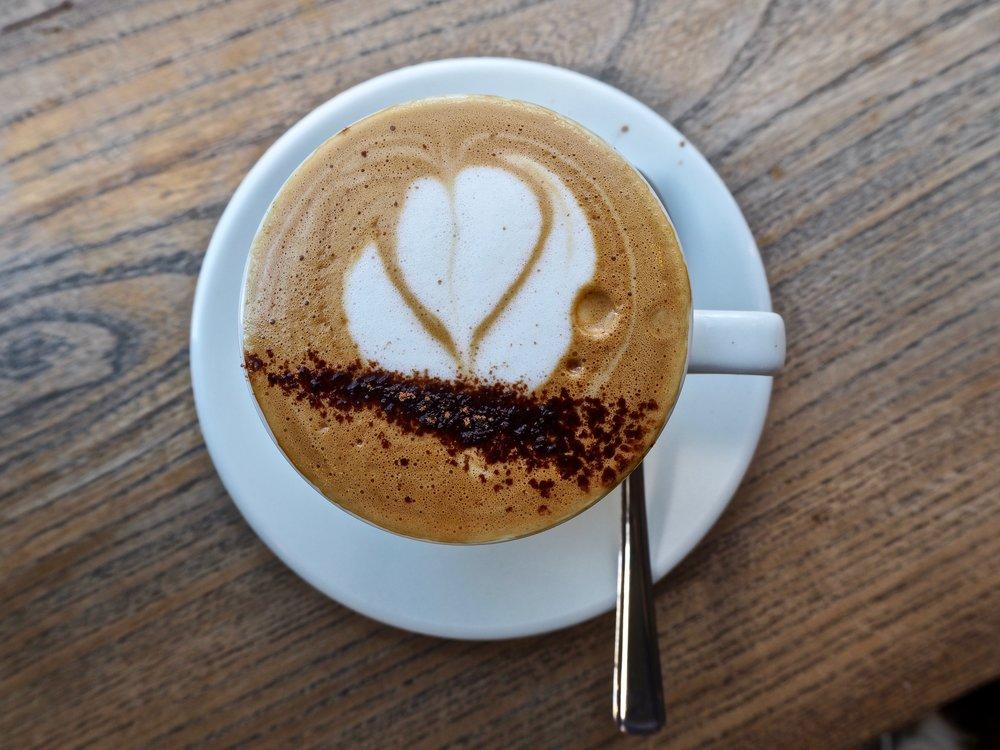 Artisan Coffee (c) when i've got time77.jpg