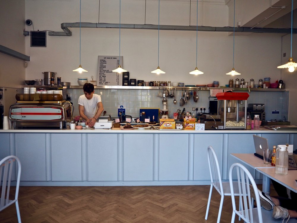 Cafe Miami (c) when i've got time 0264.jpg