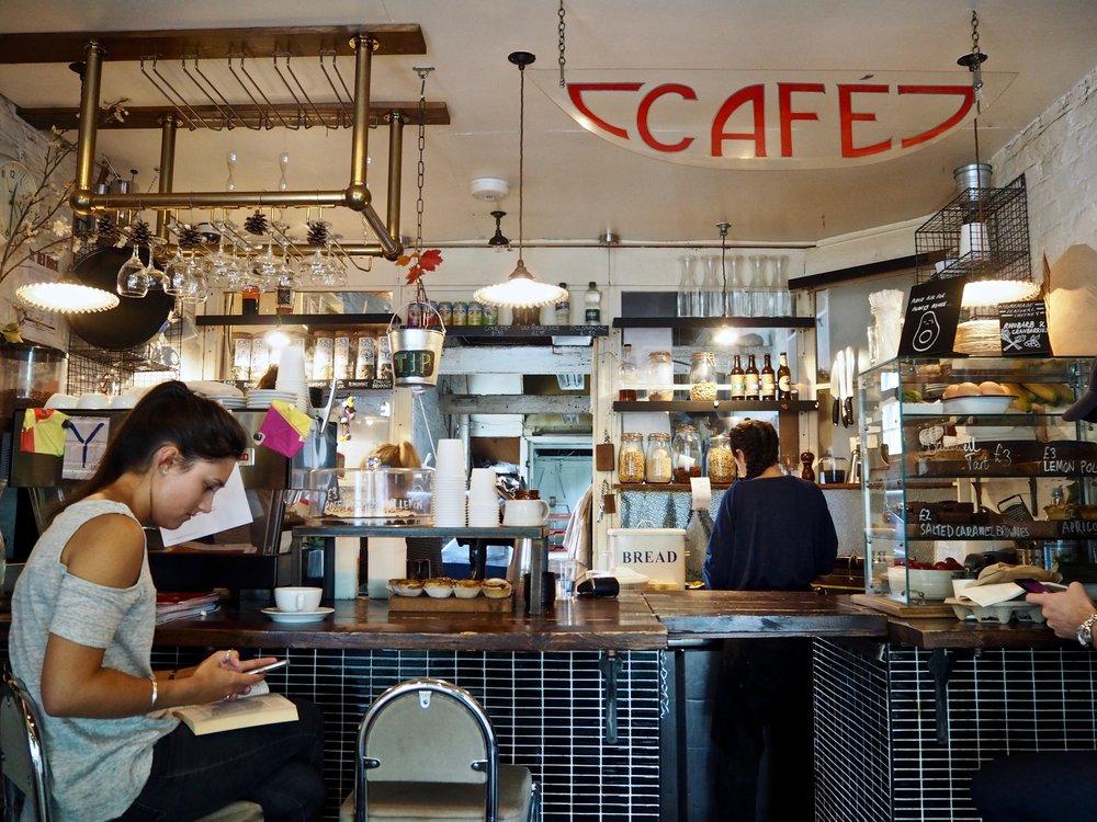 Fowld's Cafe (c) when i've got time_4174.jpg