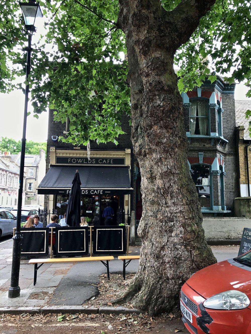 Fowld's Cafe (c) when i've got time_4166.jpg