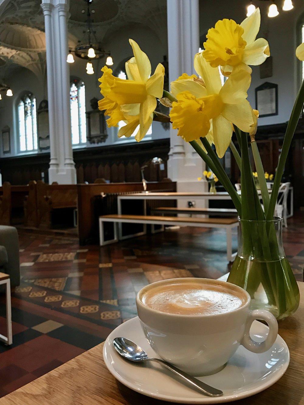 Host Cafe The City (c) when i've got time_9562.jpg