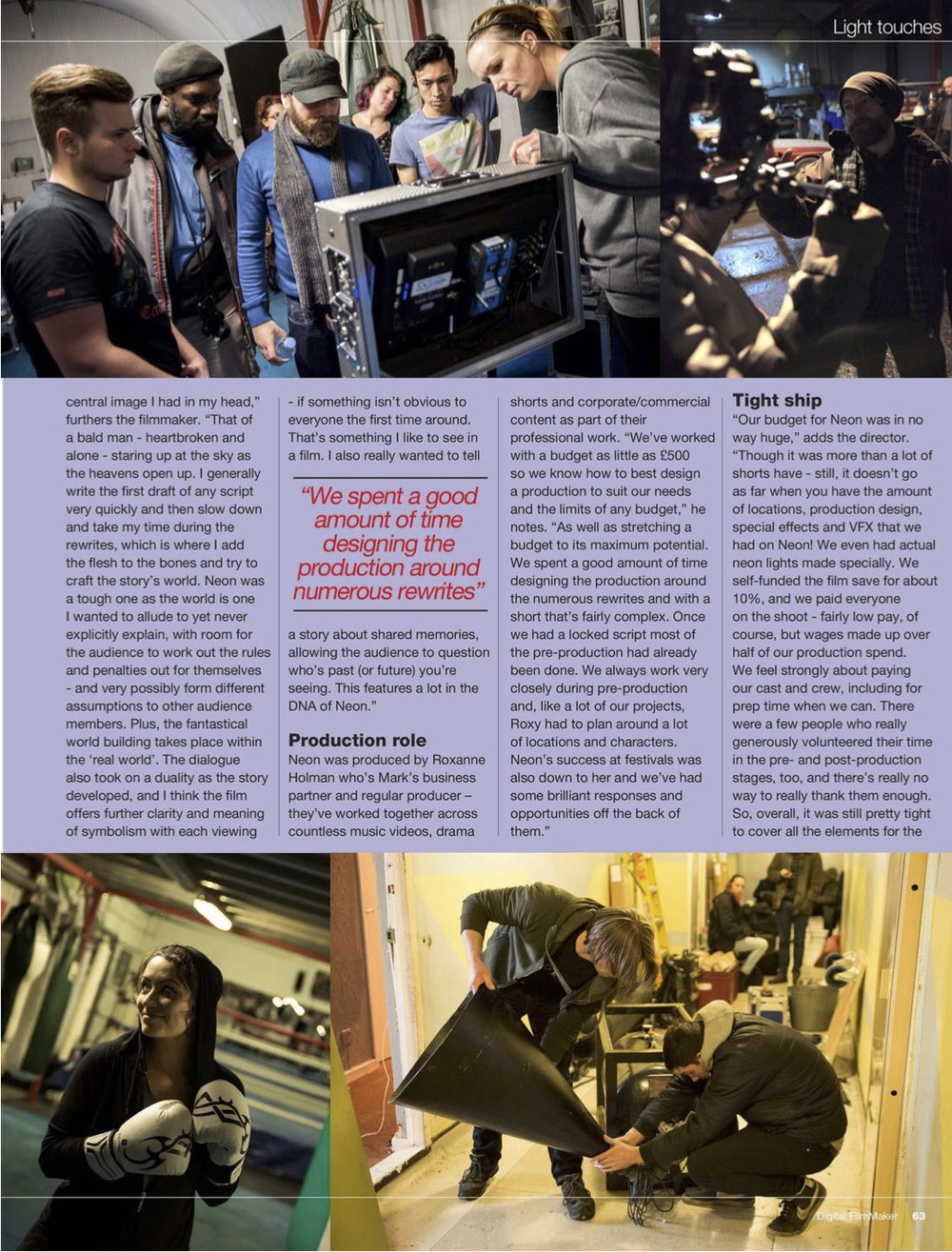 Neon - Digital Filmmaker spread (May 2018)_P4.jpg