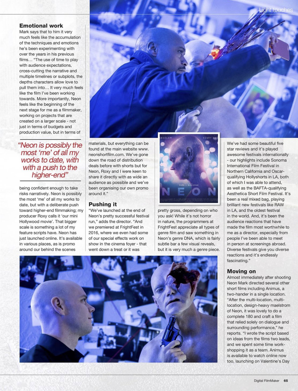 Neon - Digital Filmmaker spread (May 2018)_P6.jpg