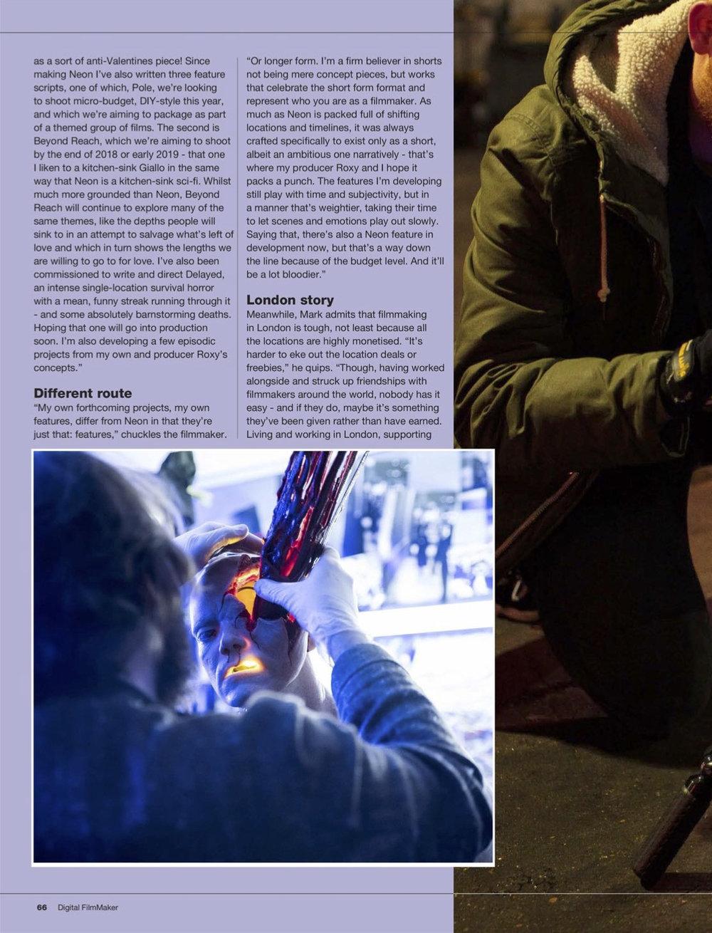 Neon - Digital Filmmaker spread (May 2018)_P7.jpg