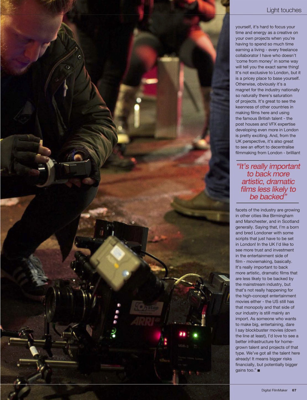 Neon - Digital Filmmaker spread (May 2018)_P8.jpg