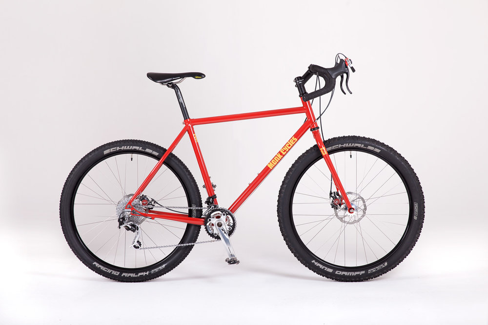 monkcycles-650bmtb.jpg