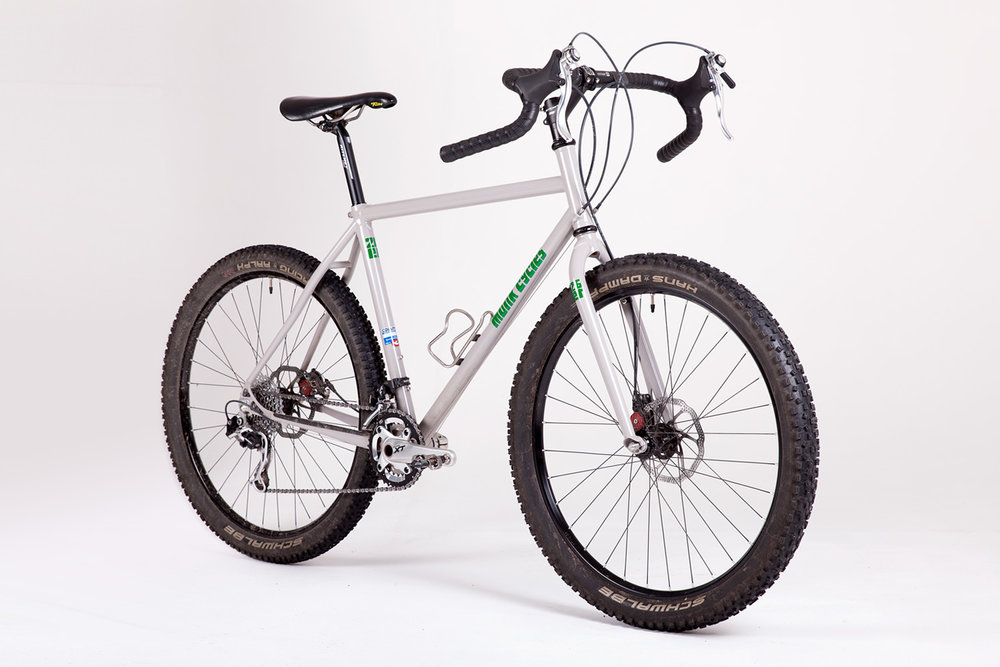 monkcycles-smallbike.jpg