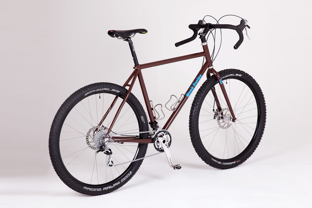 monkbicycle-29hardtail.jpg