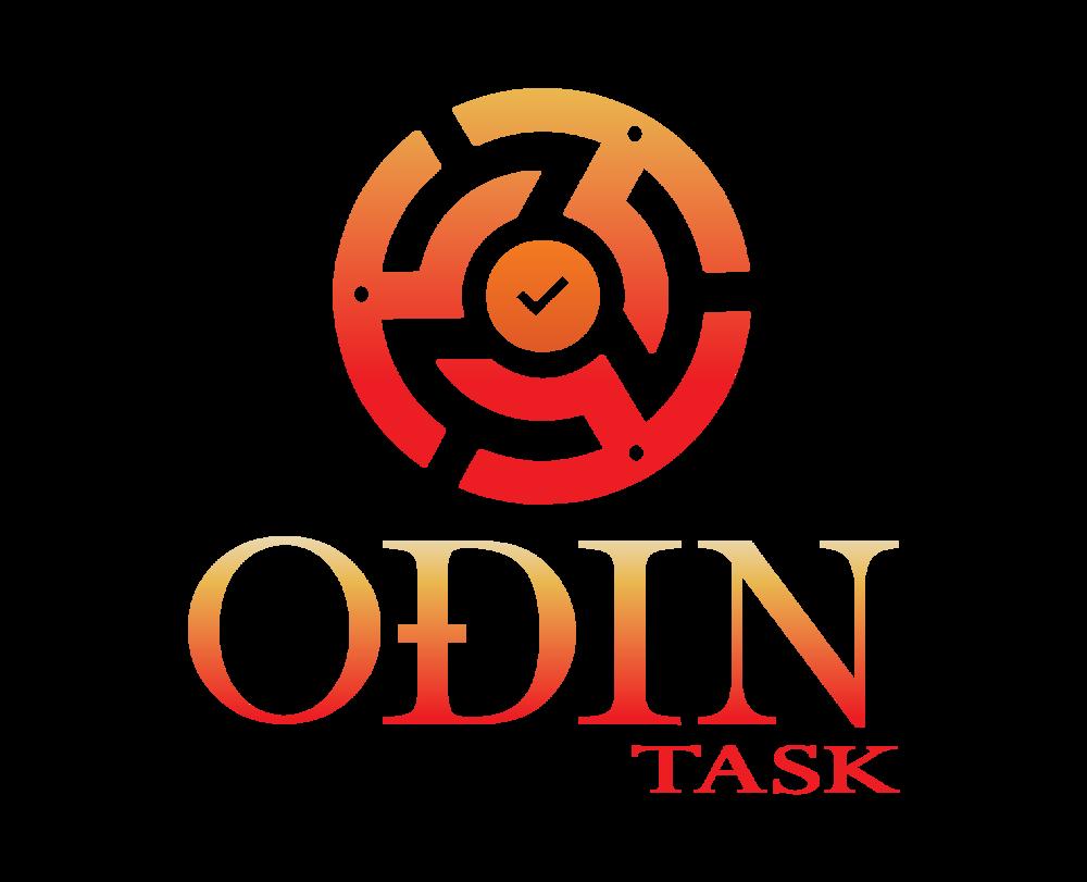 ODIN Task (Vert).png