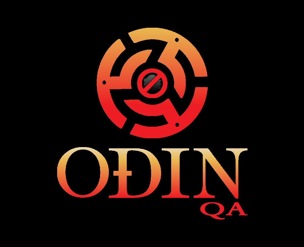 ODIN QA (Vert).png