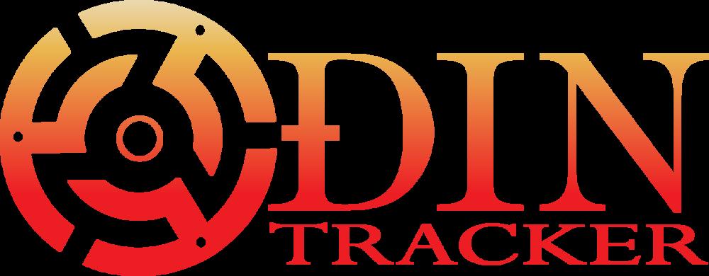 ODINTracker_Logo.png