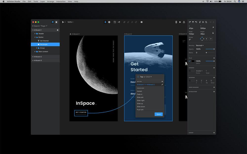 invision-studio-1.jpg