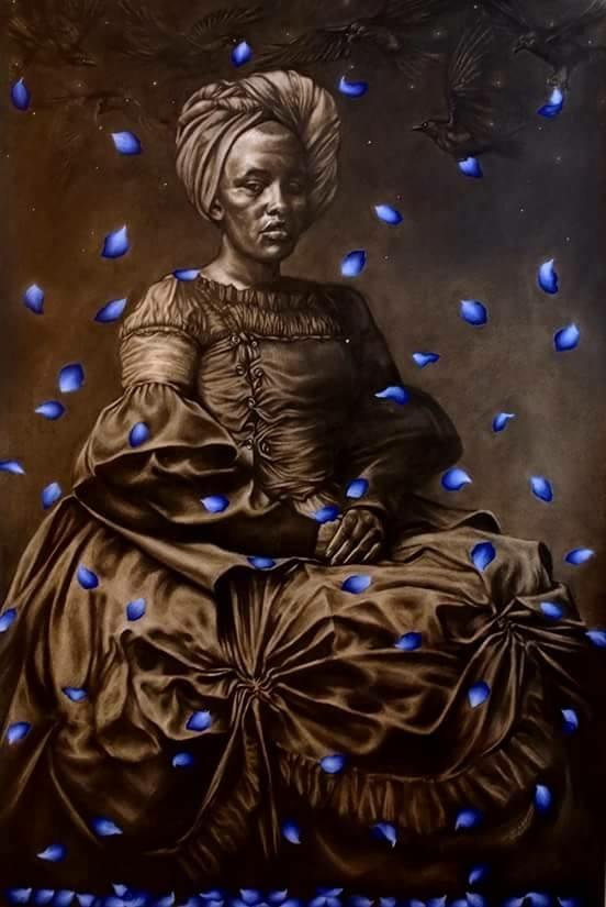 Blue Petals.jpeg