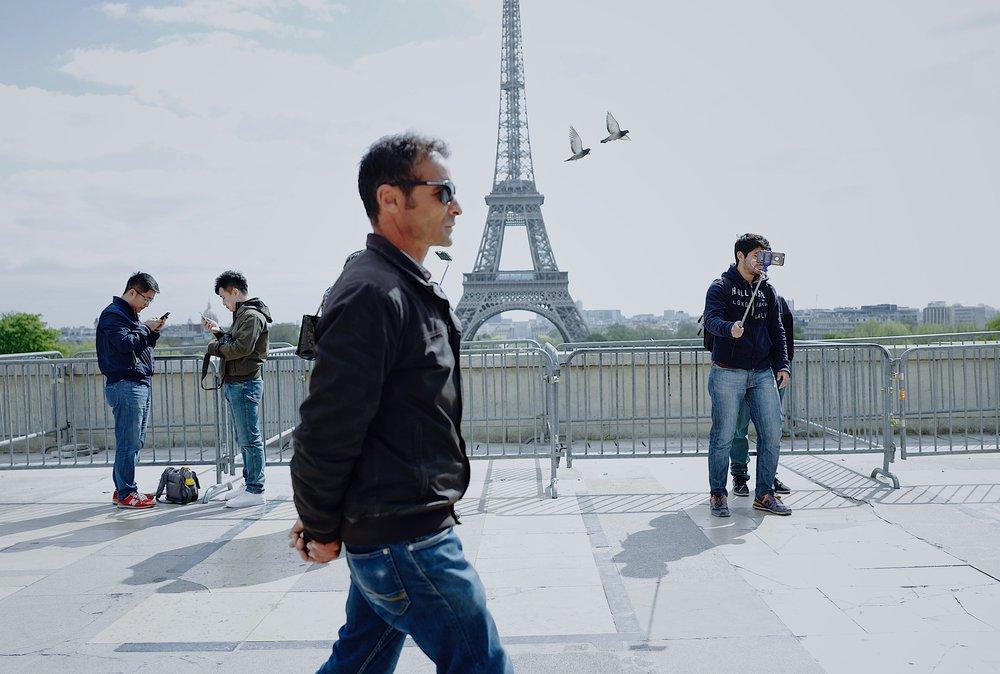 The_Temporary_Parisians.jpg