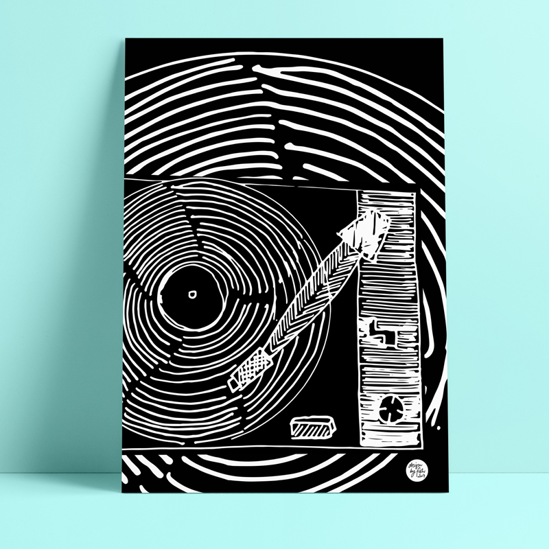 design-by-fish_turntables.jpg