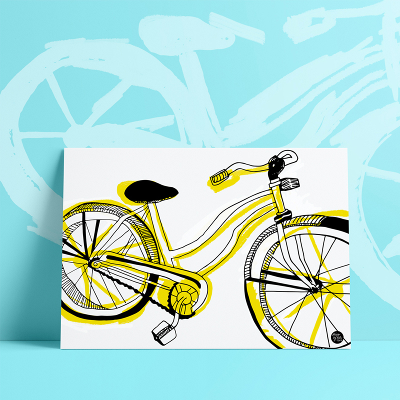 design-by-fish_vintage-bike-print.jpg