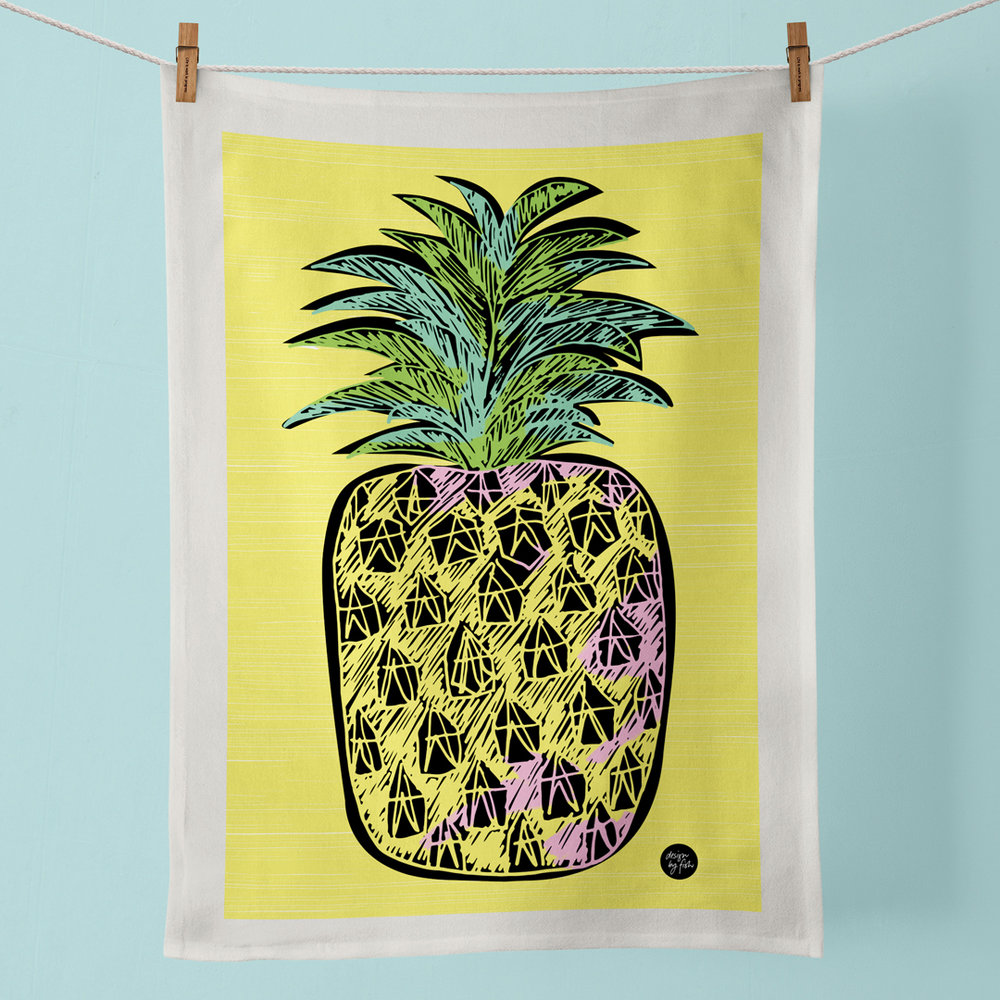 Pineapples_designbyfish.jpg
