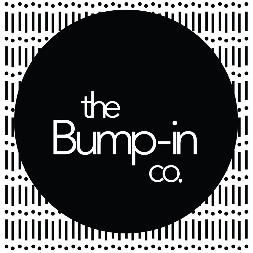 Bumpinco-with-secondary-pattern.jpg