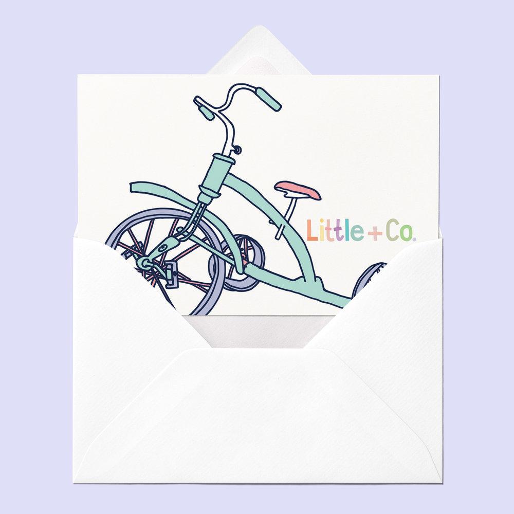 Small-Card-Mockup-2.jpg