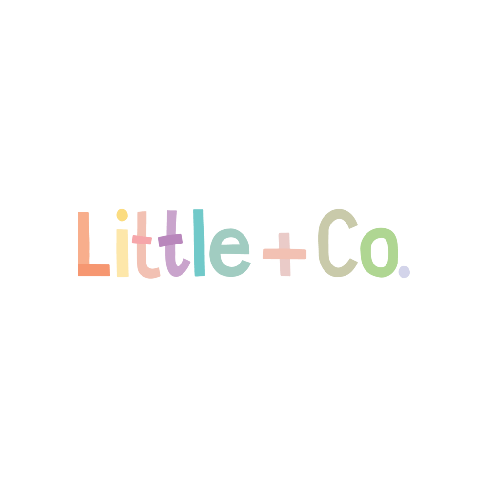 Little + Co.png