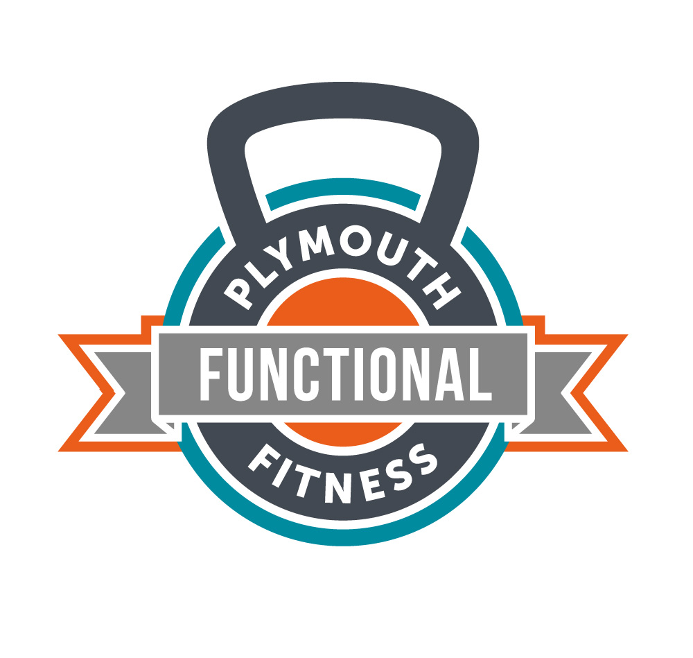 Plymouth Functional Fitness