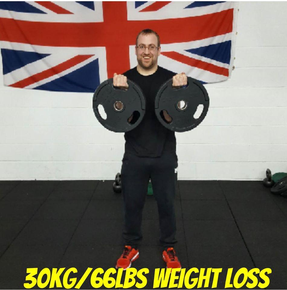 weight loss 30kg .jpg