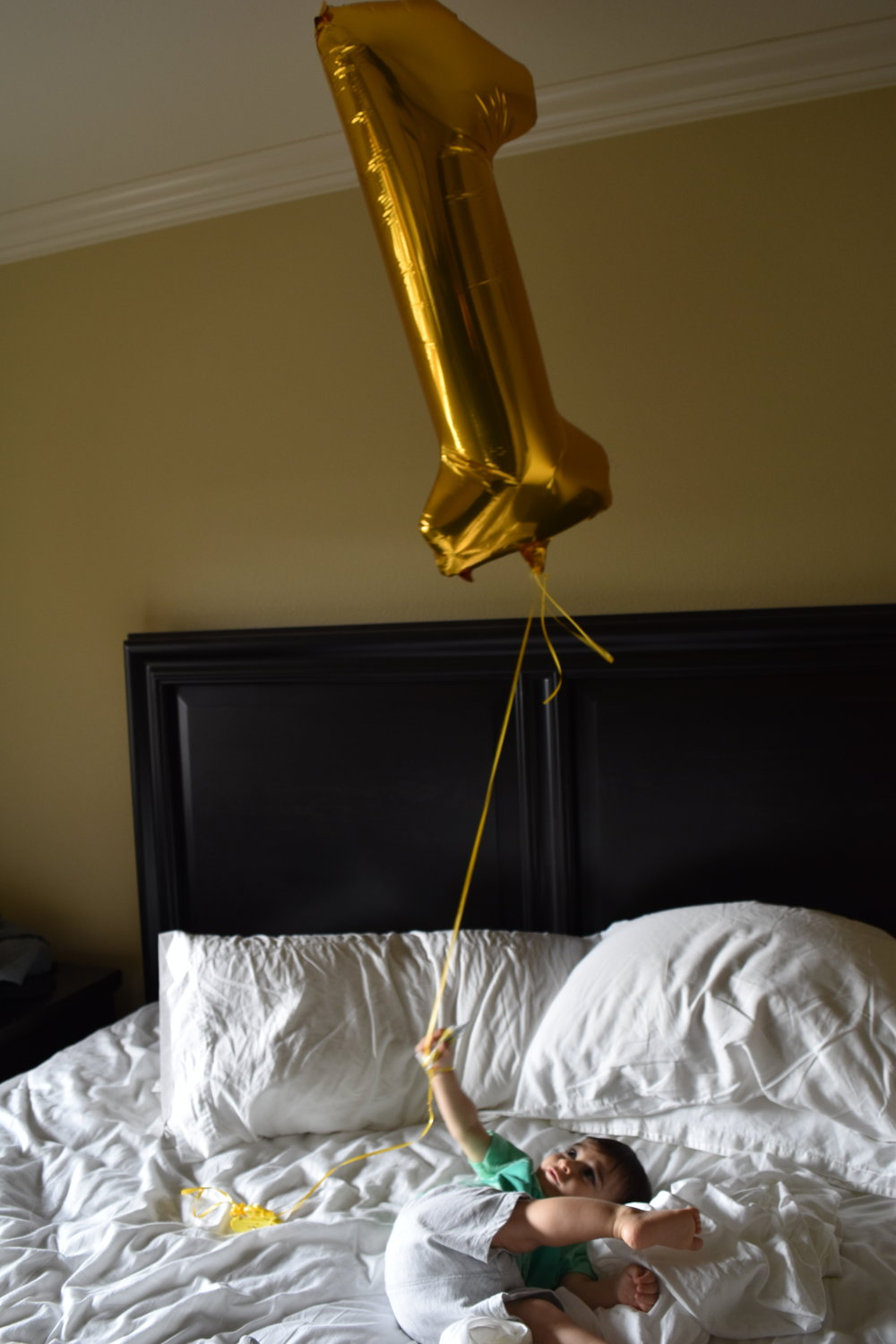 ryan balloon bed 2