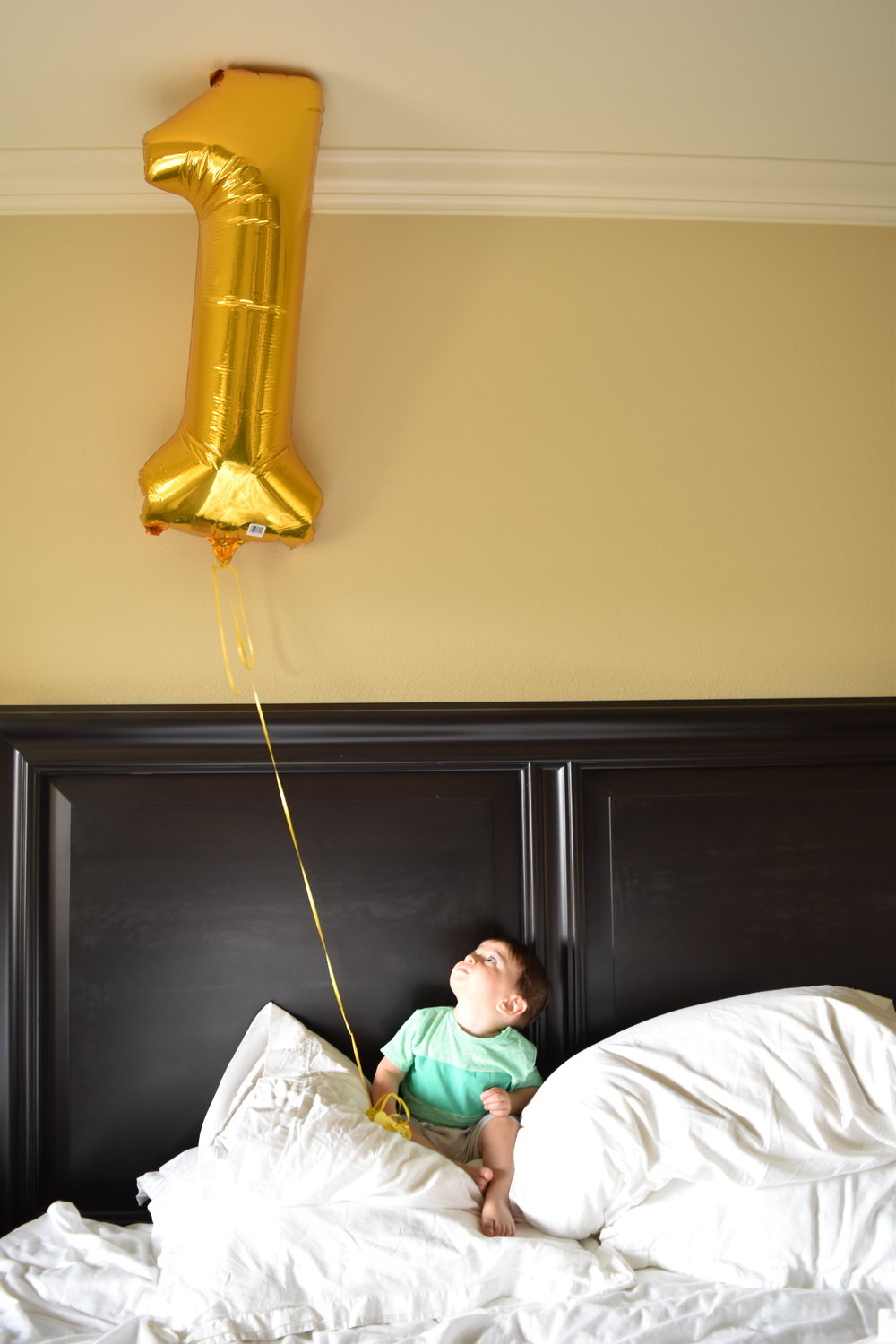 ryan balloon bed 3