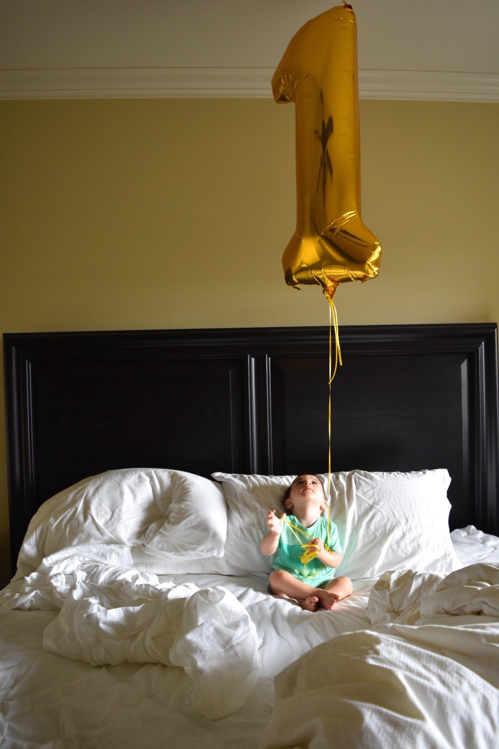 ryan ballon bed 4