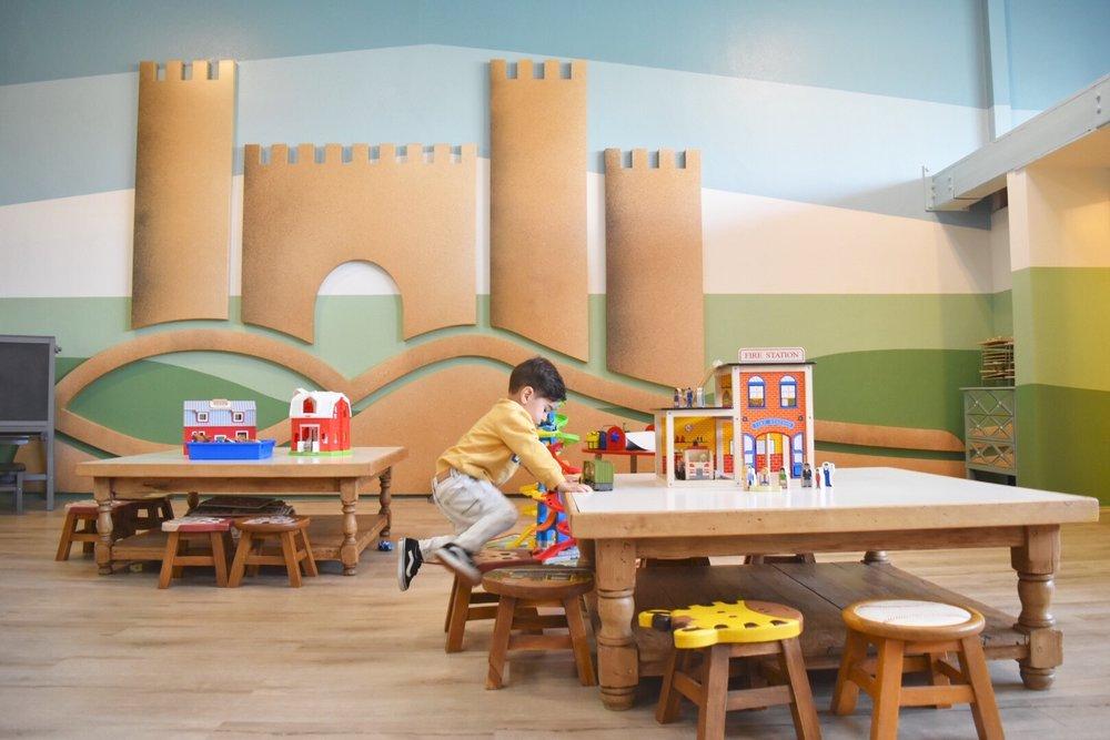ryan preschool 4