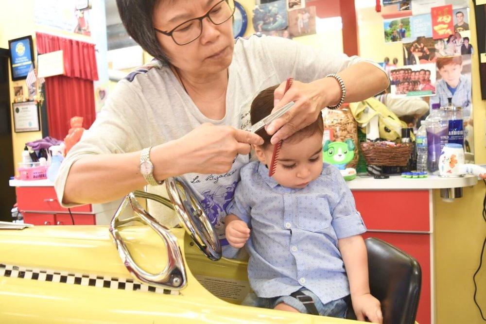 baby-haircut-california-bay-area.jpg