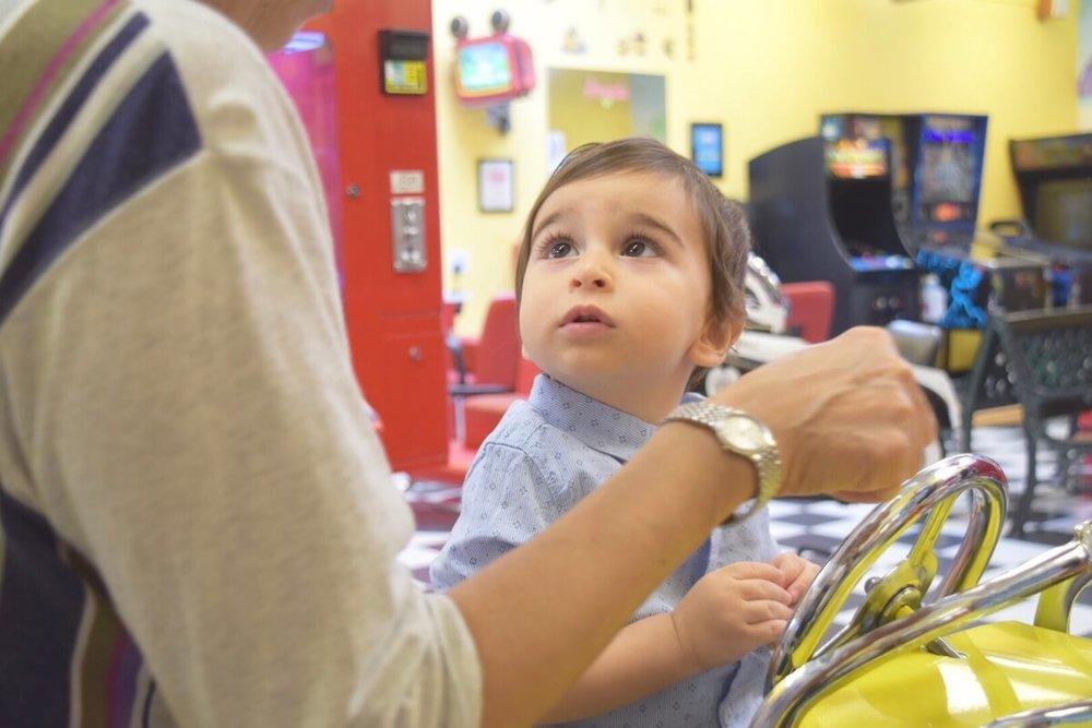 children-haircut-yellow-balloon.jpg