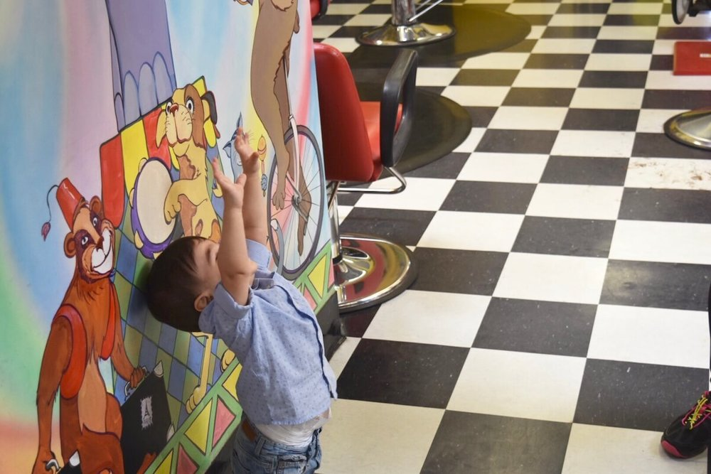 studio-city-kids-haircuts.jpg