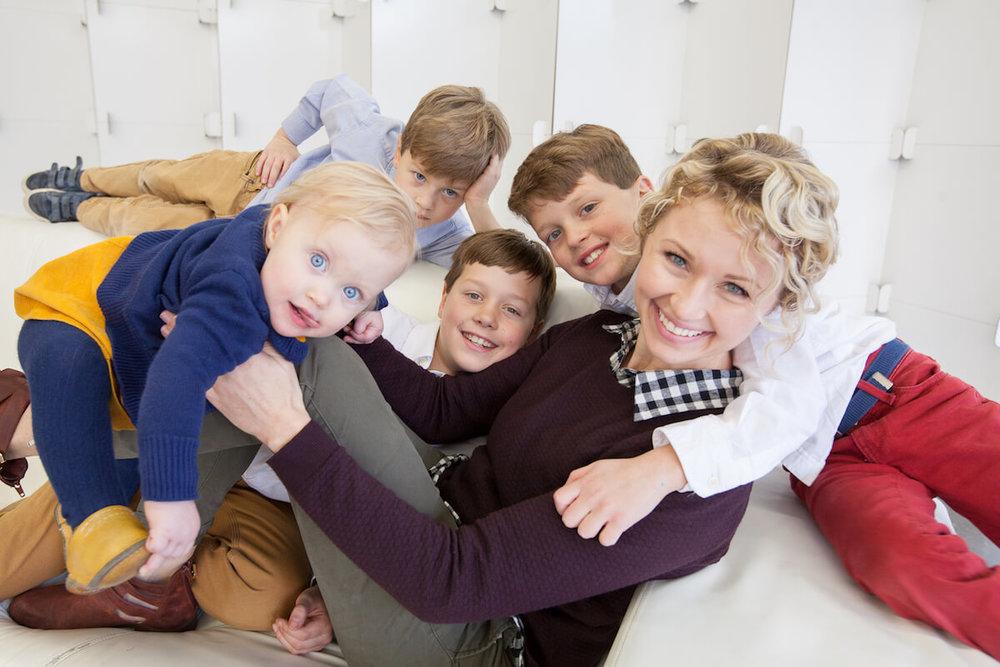 ben-katie-richardson-puj-simplify-parenthood-001.jpg