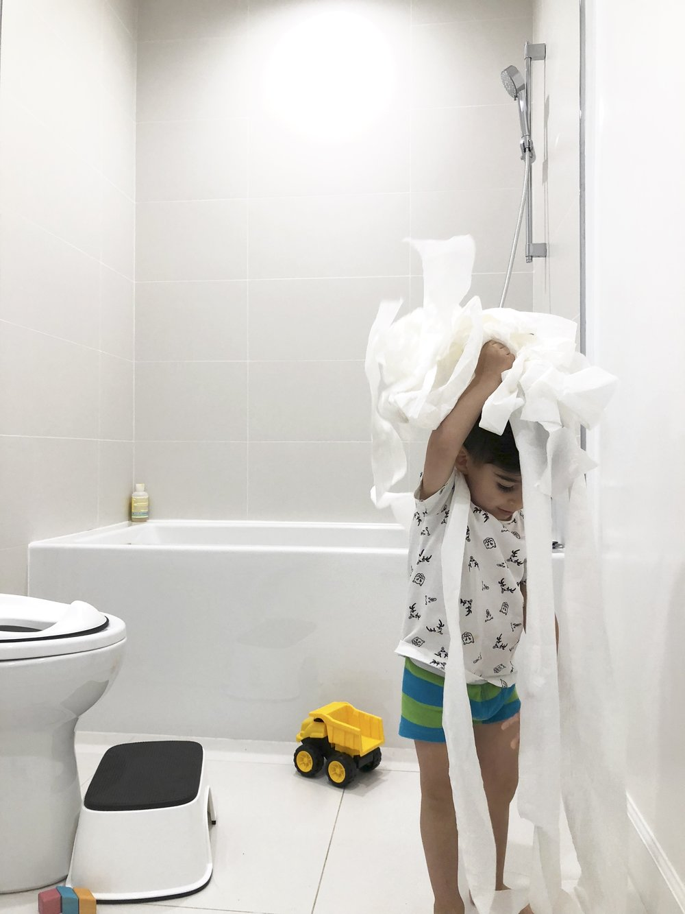 Potty Training Ryan-10.jpg