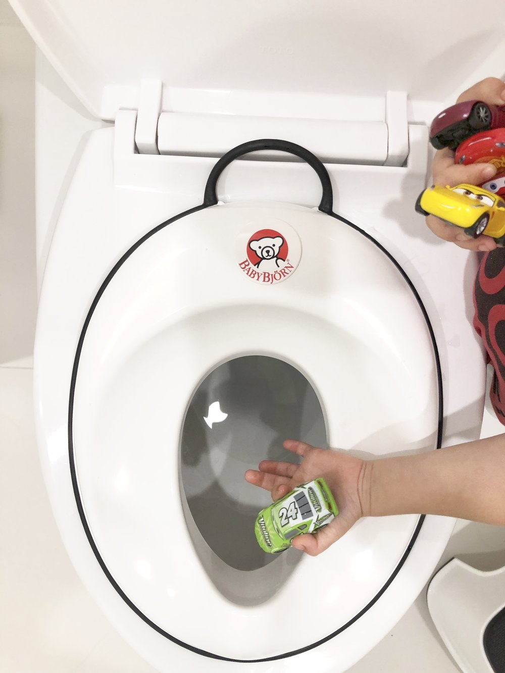 potty-training-fun.jpg