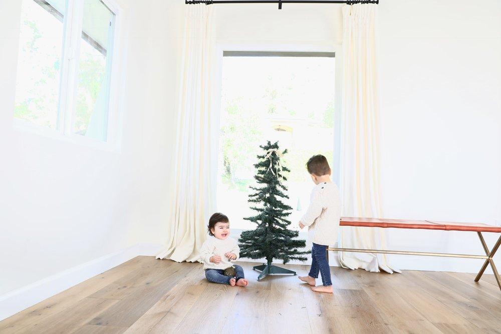 family-holiday-photos-los-angeles-002.jpg