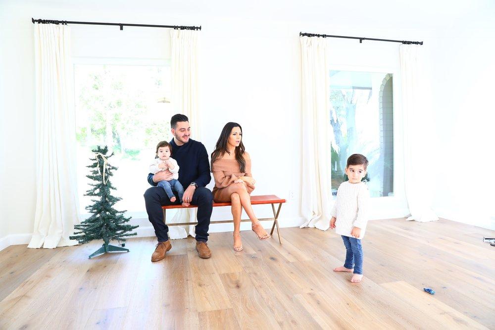tips-for-family-photos-002.jpg