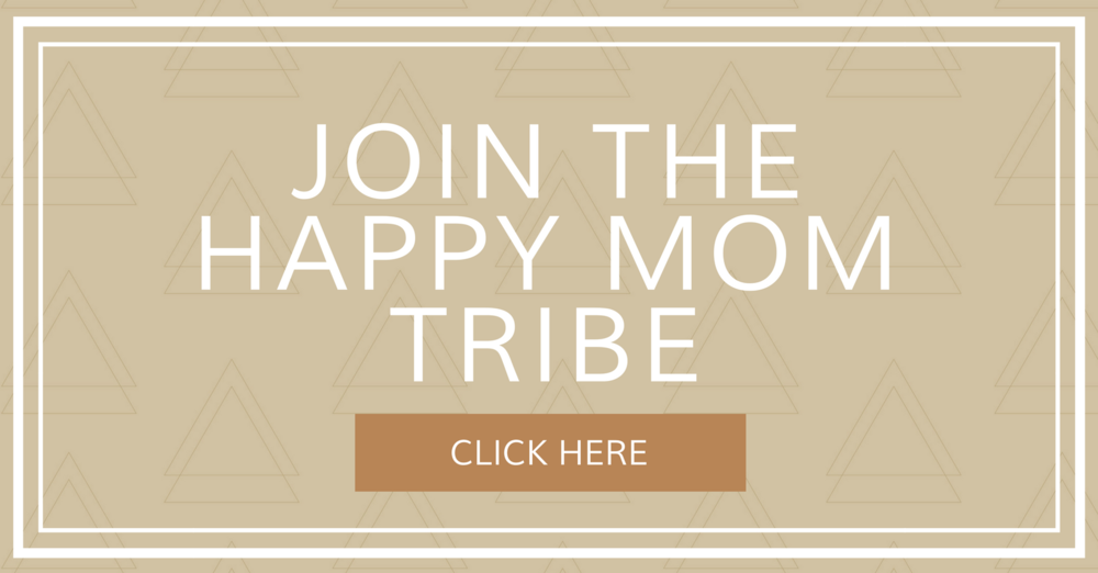join the happy mom tribe.png
