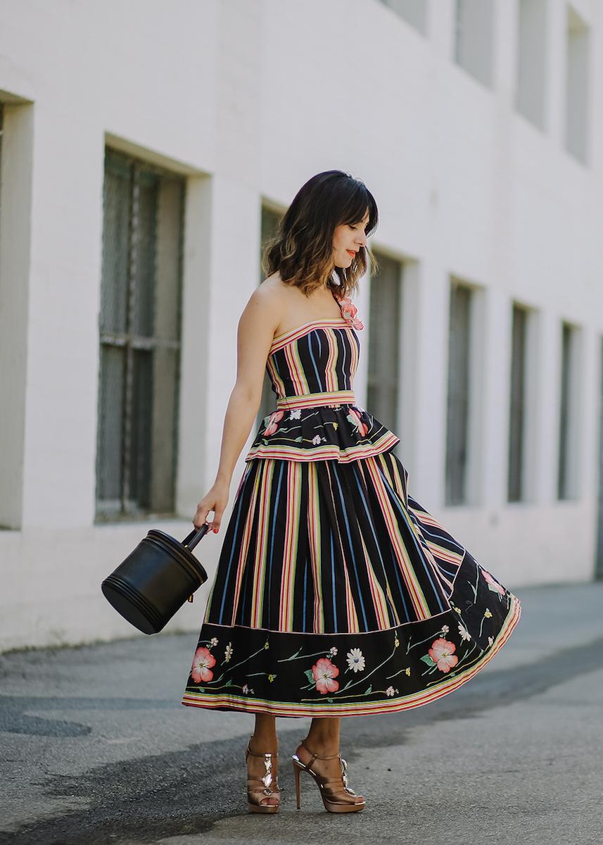 annette vartanian vintage party dress.jpg