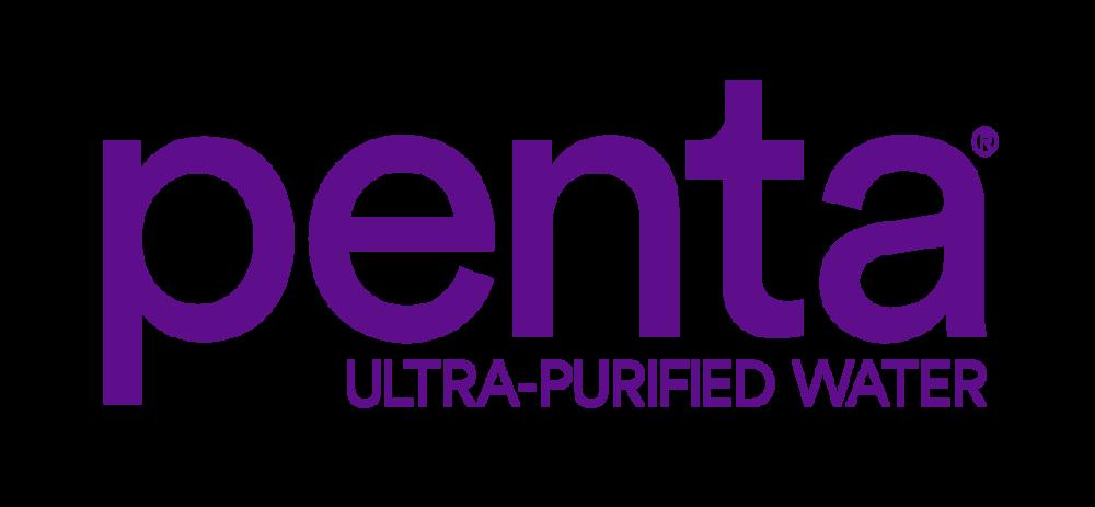 Penta_logo_purple.png