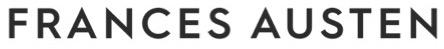 Frances+Austen+logo.jpg