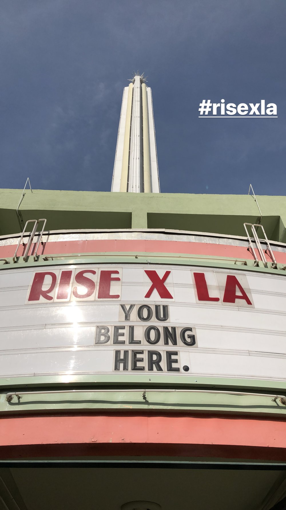 rise-x-la-recap-003.jpg