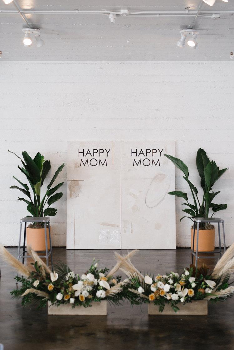 happy-mom-conference-2018-001.jpg