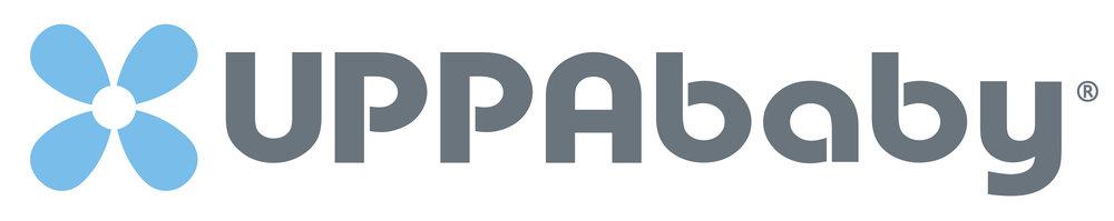 UPPAbaby_logo.jpg