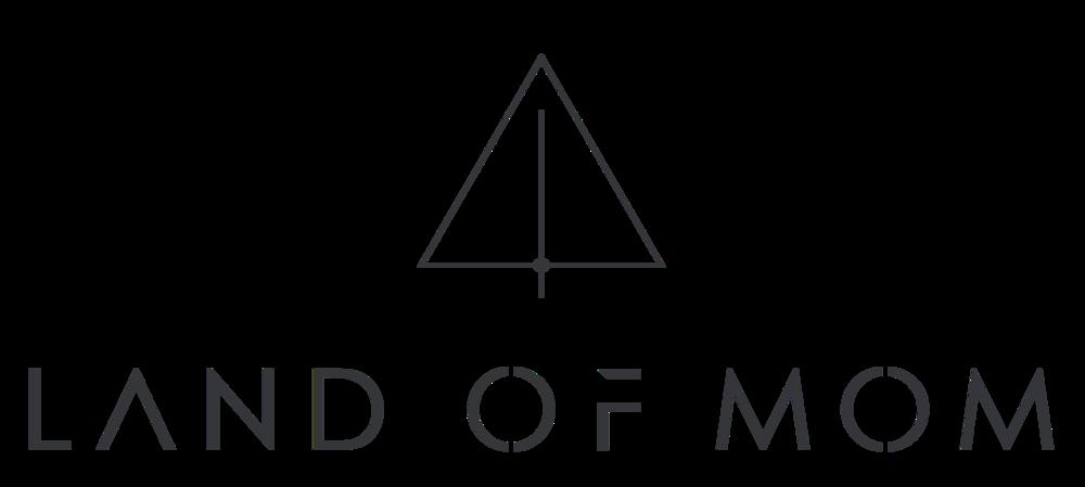 LoM black logo.png