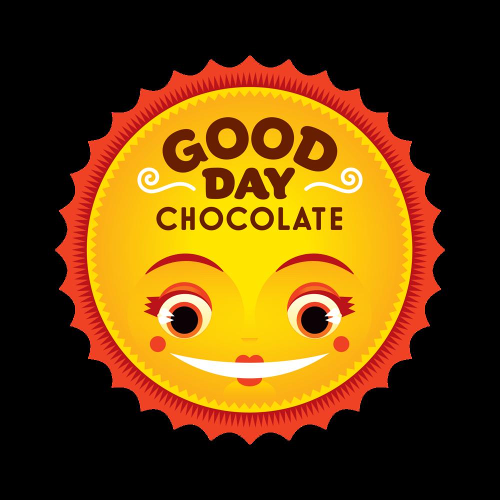 GDC_Face_Logo.png