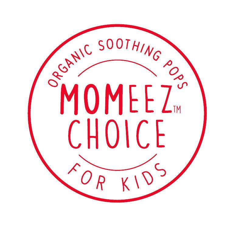momeez choice logo.JPG