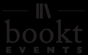 logo_nocolor (1).png