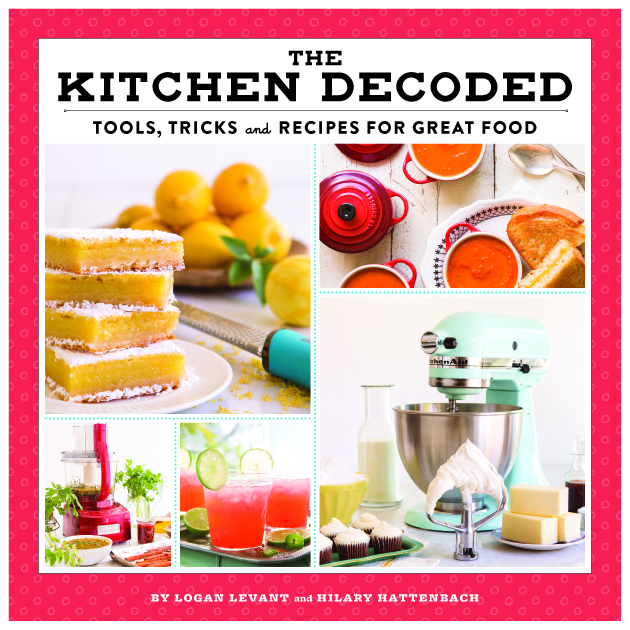 Kitchen Decoded Final Cover Hi-res.jpg